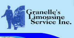 Gallery Image Granelle's_Limoousine_Service.jpg