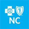 Blue Cross-Blue Shield of NC