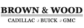 Gallery Image Brown_and_Wood_Logo.jpg