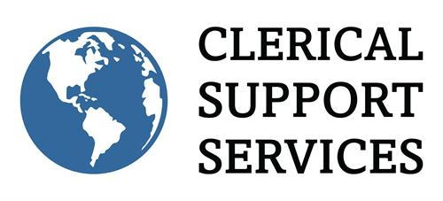 Gallery Image ClericalSupportServices-Logo-WebUse_(1).jpg