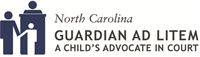 Guardian ad Litem District 3A