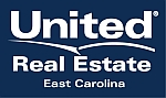 United Real Estate East Carolina