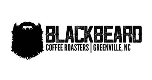 Gallery Image Blackbeard_Coffee_Roasters.jpg