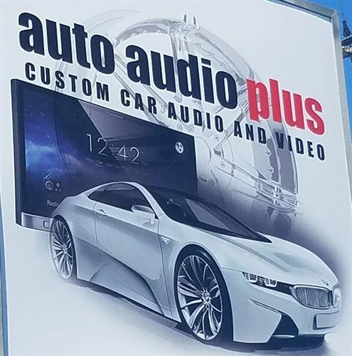 Gallery Image Auto_Audio_Plus.jpg