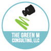 The Green M Consulting, LLC