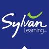 Sylvan Learning Center - Washington
