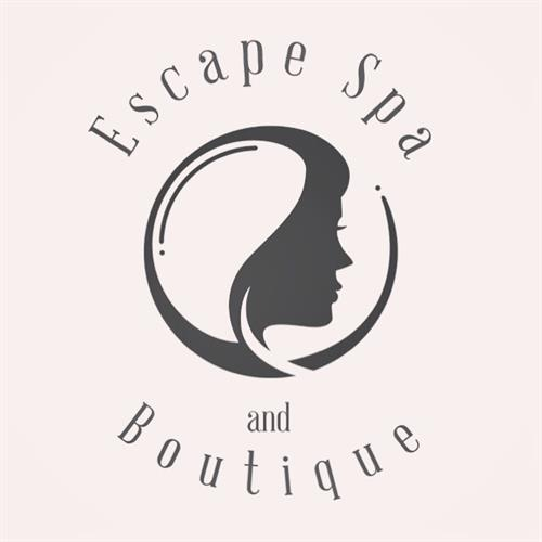 Gallery Image Escape_Spa_and_Boutique.jpg