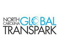 N.C. Global Transpark Authority