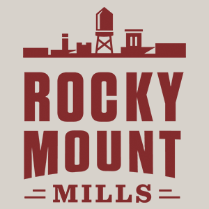 Gallery Image Rocky_Mount_Mills.png