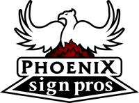 Phoenix Sign Pros Inc.