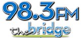 98.3 The Bridge FM