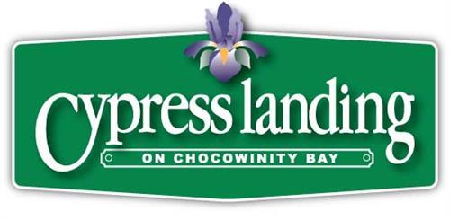 Gallery Image Cypress_Landing_Logo.jpg