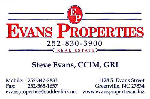 Gallery Image Evans_Properties.jpg