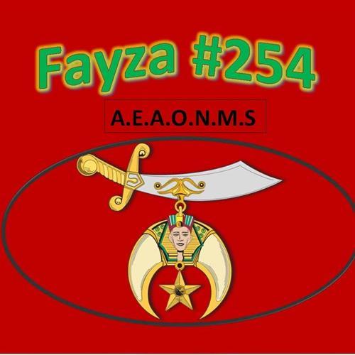 Gallery Image Fayza.jpg
