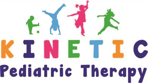 Gallery Image kineticpediatrictherapy_logo1_chosen.jpg