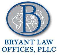 Bryant Law Offices, PLLC