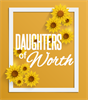 Daughters of Worth