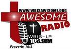 AwesomeRadio106.9fm