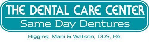 Gallery Image The_Dental_Care_Center-New_Logo_2018.jpg