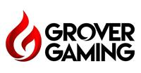 Grover Gaming