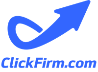 The Click Firm