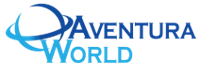 Aventura World by Central Holidays West
