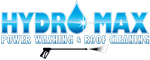 HydroMax Power Washing & Roof Cleaning LLC