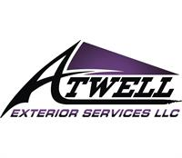 Atwell Exterior Services LLC.