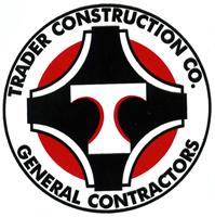 Trader Construction Co.