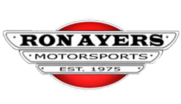 Gallery Image Ron_Ayers_Logo.png