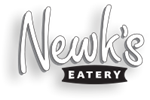 Newk's Eatery Greenville