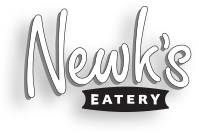 Gallery Image Newk's_Eatery.png