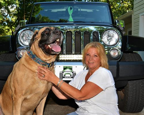 Gallery Image Harley_and_Me_with_Jeep_.jpg