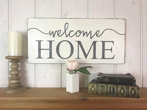 Gallery Image Welcome_Home_Pic.jpg