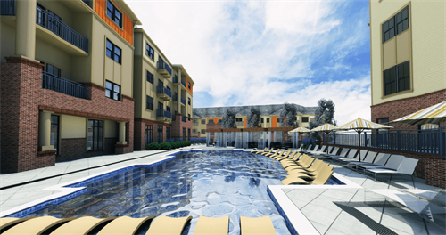 Gallery Image Pool_View_1_Eastern_on_10th_Student_Apartments_Greenville_NC10.png