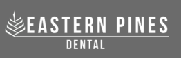 Gallery Image Eastern_Pines_Dental.png