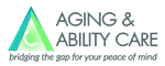 Aging and Ability Care