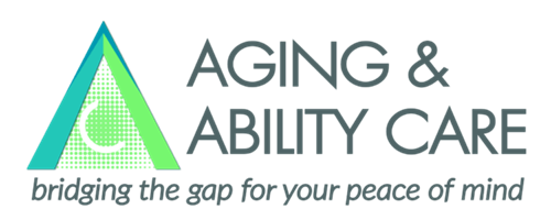 Gallery Image Aging_and_Ability_Care.png