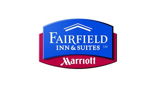 Gallery Image Fairfield_Inn.jpg