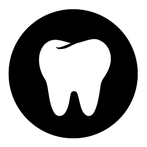 Gallery Image Beacon_Dental_2.png