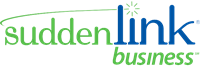 Suddenlink Business