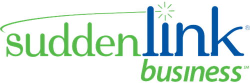 Gallery Image Suddenlink_Business.png