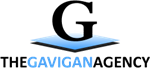 The Gavigan Agency