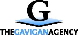Gallery Image The_Gavigan_Agency.png