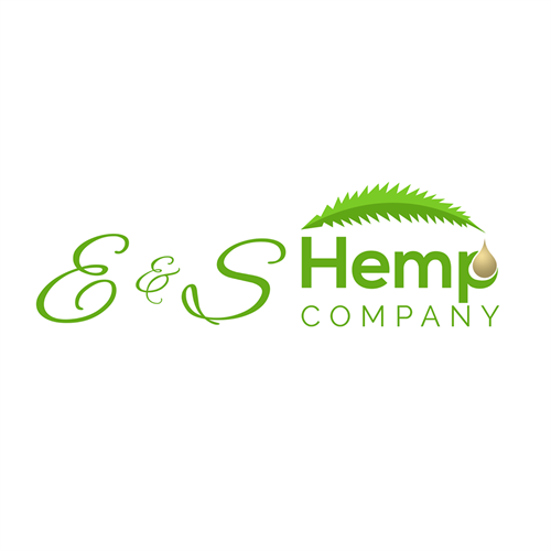 Gallery Image E_and_S_Hemp_Company.png