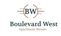 Boulevard West Apartment Homes