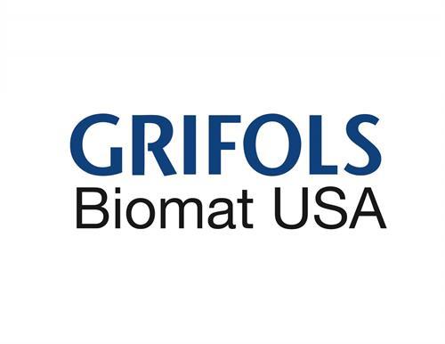Gallery Image GRIFOLS-Biomat-USA-Logo-.jpg