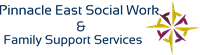 Pinnacle East Social Work & Family Support Services