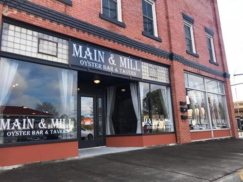Gallery Image Main_and_Mill.jpg