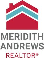 Meridith Andrews, Realtor